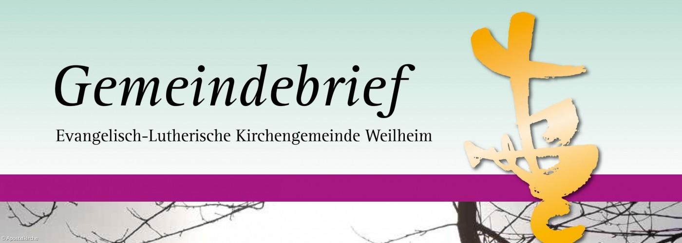 Gemeindebrief_Header